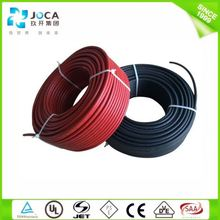 solar pv cable pv solar panel price 250w thin film pv panel