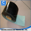 Modified Asphalt Adhesive Tape