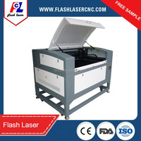 460 laser engraving machine for acrylic awards, acrylic custom engraving