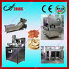 Widely used Fruit Processing Machine