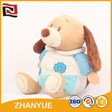 Hot sell alibaba china dog toy puppy