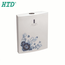 HTD-1202B--Wall mounted toilet flush tank