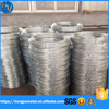 Hot Sale! Bag Tie Wire/Iron Wire/Galvanized Wire Strong Tensile Strength 350-500MPA