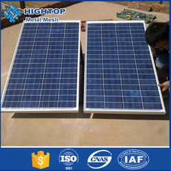 top quality small solar panels with free sample