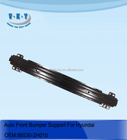 86530-2H010 Auto Front Bumper Support For Hyundai