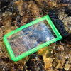 Universal Waterproof Case Underwater Cell Phone Dry Bag mobile phone pouch case for cell phone