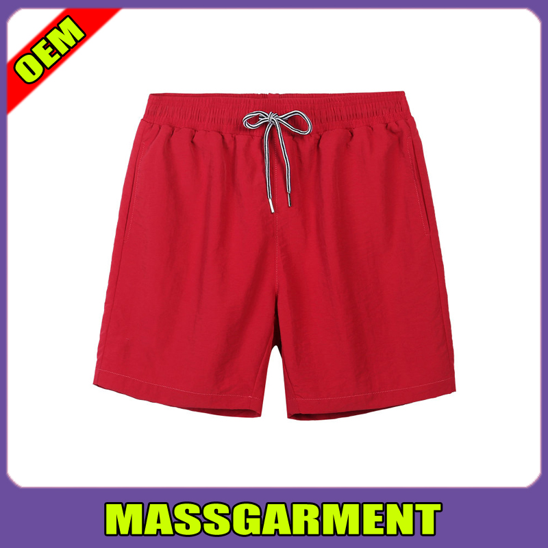Hot Mens Shorts Clothing Boys Shorts Gym Short Men Jogger Trousers