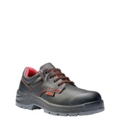 YDS SAFETY SHOE ELSP 1090 S2