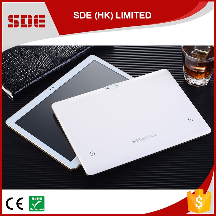 Cheap and high quality tablet pc via 8650