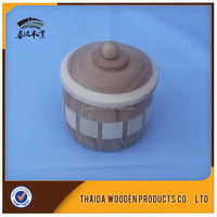Customize Chinese Tea Box Hot New Products For 2015