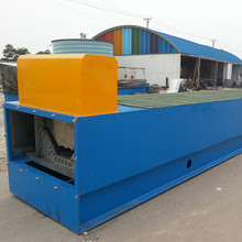 SCREW-JOINT PREFAB ARCH SHEET ROOF ROLL FORMING MACHINE WITH CE CERTIFICATE