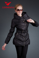Hot!!! New style chinese clothing manufacturers goose down coats men