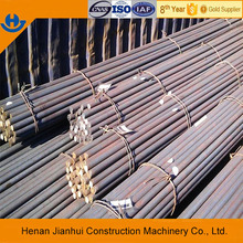 Best price carbon steel bar SAE1045 with rich stock