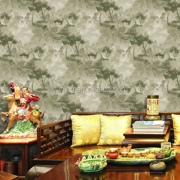 natural paper rope wallcovering beautiful paper wallpaper