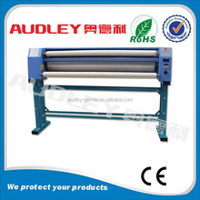 Roller Roll heat transfer machine 1.8m for heat press by electric ADL-1800