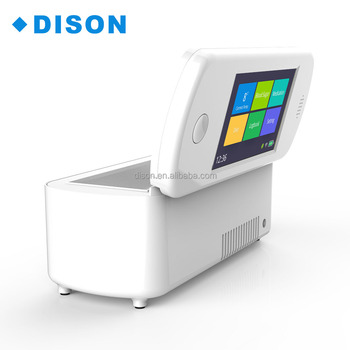 Mini home appliance for diabetic, portable cooler box for injectable medications, Medical fridge