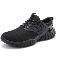 2016 Fashion microfiber Cloth breathable men casual sport shoes light