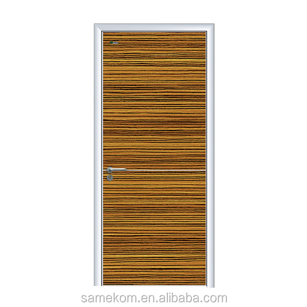 Modern Wood Door Designs,MDF Internal Door,MDF Wood Bedroom Door