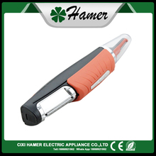 Higher Quality Nose Ear Repair Hair Trimmer