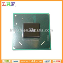 computer chips/chipset/ic BD82HM76 SLJ8E Laptop chips with high quality