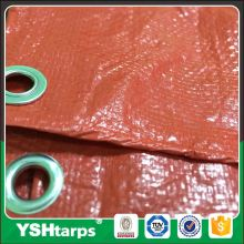 Buy Direct From China Sheets Wear Board Plastic Canvas Pe Tarpaulin China Manufacturer