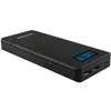 2017 Pd Power Bank With PD
