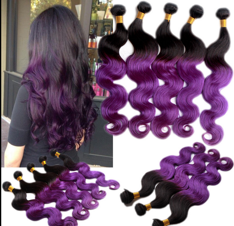 Newest Superior Quality No Shedding No Tangle Grace Remy Cheap Latest Hair Styles Bulk Company
