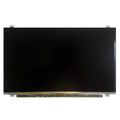 Lcd screen LP156WH3TPTH with digitizer 18201587 for laptop B50-30 B50-70 B50-45