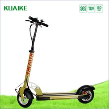 cheap electric scooter for adults, two wheel electric mobility scooter