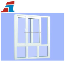 cheap latest sliding window design