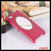 mirror pc case for iphone 6 64 gb at&t wholesale cell phone case