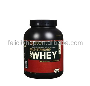 Sports Supplements Type and Powder Dosage Form best whey protein hot sale
