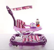 old fashioned baby walkers for children Wholesale online