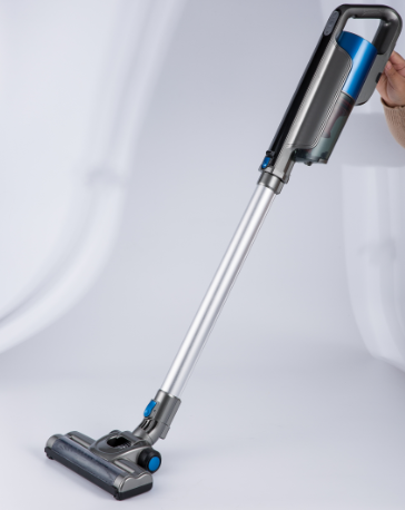 2 in 1 Handheld Cordless Vacuum <strong>Cleaner</strong> AR172
