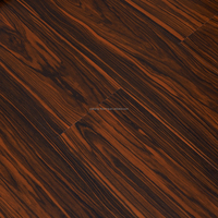 Home Decor Indoor Wood Plank PVC Flooring