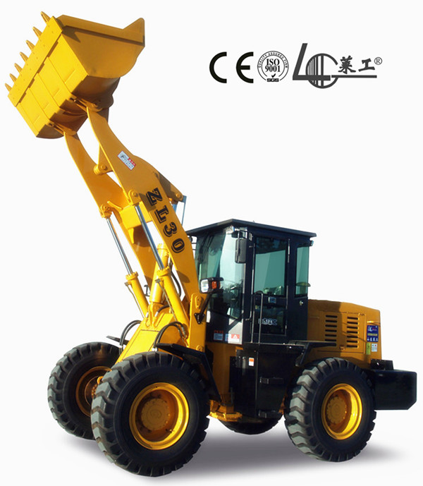 High demand agricultural loading machine, chinese snow blower cost-effective