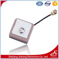 Reliable Ministure Tracker With Internal Gps Antenna