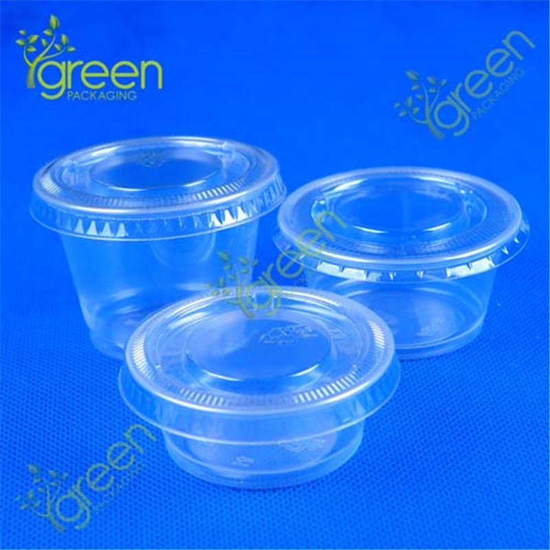 cheap small plasitc cookie pill container