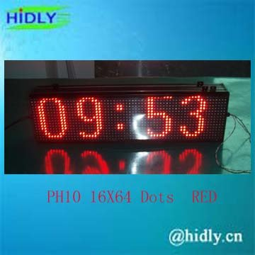 led moving sign product hot product led moving sign