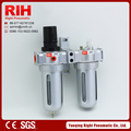 high quality air or water hepa fuel standard filter combinations SFC Series (Two-Union),china manufacture