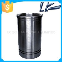 high quality detroit diesel cylinder liner for sale