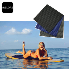 Melors SUP Stand Up Paddle Boards EVA Traction Pad Deck Pad
