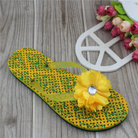 feet summer flip flop eva sexy ladies slipper