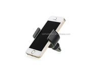 360 Rotating In Car ring holder cell phone holder for iphone 6