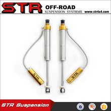 Auto Parts Air Suspension Shock Absorber Dampers Buffer Leaf Spring for Nissans Patrol GQ Y61 Cab Chassis