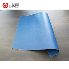 Cheap Price Biaxial Lightweight Insulation Fireproof Fiberglass Fabric Cloths