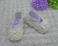 Hot sale soft sole baby walking shoes for sale