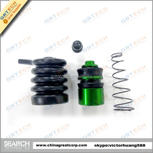 Hot Sale Clutch Slave Cylinder Repair Kits 04313-30100