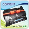 Hot new toner cartridge for THCE390A