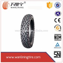 motorcycle tyre 110/90-16 100/90-17 100/90-18 100/90-16 110/90-17 110/90-18